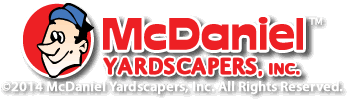 McDaniel Yardscapers - Landscaping Waco, Ladscaping Clifton, Texas