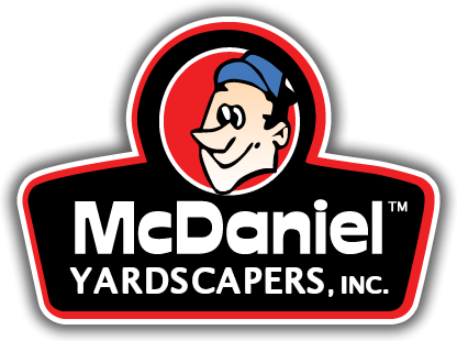 McDaniel Yardscapers - Landscaping Waco Texas, Landscaping Clifton Texas
